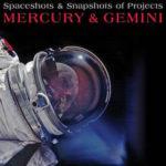 Moonshots et snapshots of Projects Mercury & Gemini