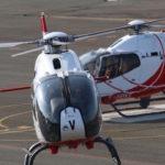 La formation initiale des pilotes, qui se fait à Dax, ne manque pas de volontaires…