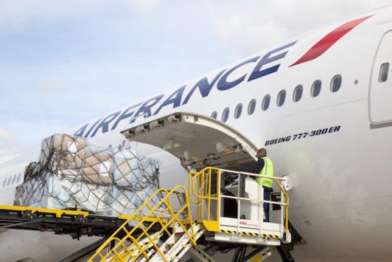 Le Groupe Air France-KLM salue la position du Tribunal de l'UE qui a décidé d'annuler dans son intégralité la décision de la Commission européenne et les amendes qui en découlent.