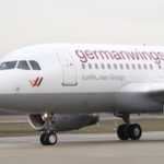 A320 Germanwings : suicide aux commandes