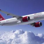 Avec cette commande, BOC Aviation devient l'un des 10 clients majeurs d'Airbus.
