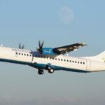 Bahamasair (Bahamas) est le dernier nouveau client en date d'ATR avec une commande de 2 ATR 42-600 et 3 ATR 72-600
