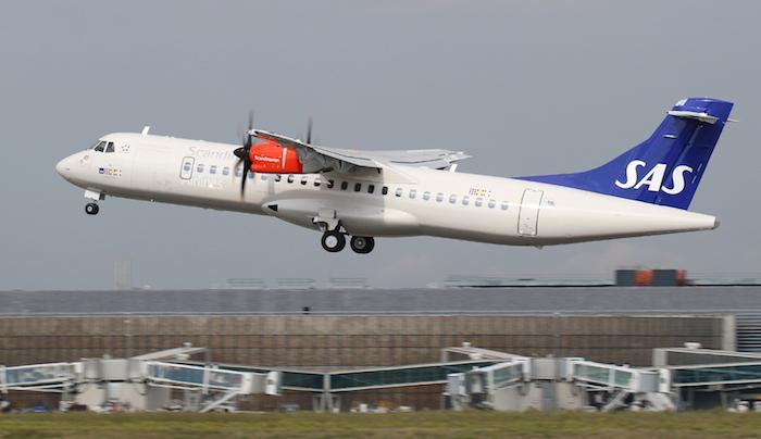 ATR qui renforce sa présence en Europe, a ouvert une antenne commerciale en Chine, un pays qui reste fermé aux ATR 42/72. Le constructeur européen mise sur les besoins locaux en matière de desserte régionale.