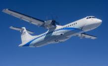 En certifiant une version à 78 sièges de l'ATR 72-600, ATR atténue l'intérêt de développer une version à 90 sièges. L'avionneur franco-italien doit voir plus grand désormais s'il souhaite convaincre ses actionnaires (Airbus Group et Finmeccanica) de développer sa gamme par le haut