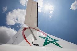 Les compagnies aériennes d'Afrique devraient afficher des pertes de 100 M$ en 2016. © ATR