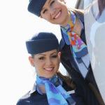 Les bonnes prévisions de résultats des compagnies aériennes pour 2015 et 2016 dans la continuité de 2014 ne doivent pas faire oublier la nature cyclique de l'industrie aérienne.
