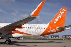 Les compagnies aériennes européennes devraient enregistrer des bénéfices nets de 8,5 milliards $ en 2016. © Airbus