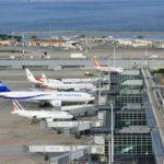 D'ici la fin de la décennie, Marseille-Marignane prévoit la création d'un cœur d'aérogare entre les halls 1 et 3-4 et la construction d'une nouvelle jetée d'embarquement internationale permettant d'accueillir des avions long-courriers gros porteurs.