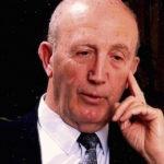 André Turcat (1921-2016)