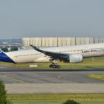 L'Airbus a déjà vendu 777 A350XWB