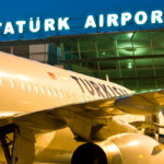 En deux ans, de 2013 à 2015, l'aéroport international d'Istanbul-Atatürk, est passé de la 10ème à la 3ème place du classement européen