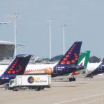 Avec son hub, Brussels Airlines est le moteur de l'aéroport de Bruxelles