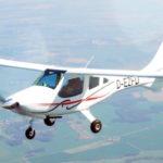 Le dépôt de bilan de Flight Design pose la question de l'avenir du quadriplace C4 en cours de développement