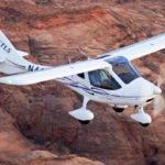 Depuis le lancement de la gamme CT en 1997, Flight Design a produit plus de 1.700 exemplaires de son biplace carbone