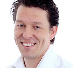 Dennis Wetjens
