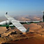 Sagem (Safran) fournira à l'armée de terre française 14 systèmes Patroller. Les livraisons drone tactique de longue endurance sont prévues à partir de 2018.
