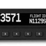 Le GTX 345 peut être relié au système audio de l'avion pour alerter le pilote de trafics conflictuels