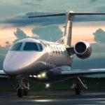 Le Phenom 300 est propulsé par deux moteurs Pratt&Whitney Canada PW535E de 3.200 lb de poussée unitaire.