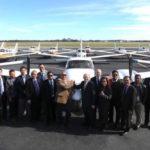 Le gouvernement indonésien mise sur Piper Aircraft pour la formation ab initio de ses futurs pilotes professionnels