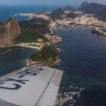 L'Amérique du sud donne une autre dimension au Raid Latécoère