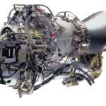 L'Arriel 2S2 offre un TBO qui a été porté à 3.850 heures.