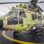 Le montage de missiles Hellfire sur un hélicoptère de manoeuvre n'est pas une hérésie... Les forces spéciales de l'US Army disposent déjà de Blackhawk lourdement armés, capables d'appuyer les opérations héliportées au plus près.