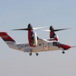 AgustaWestland annonce la signature d'un accord avec Era pour la mise au point d'une version EMS de son modèle 609. Le convertible civil entre peu à peu dans le concret…