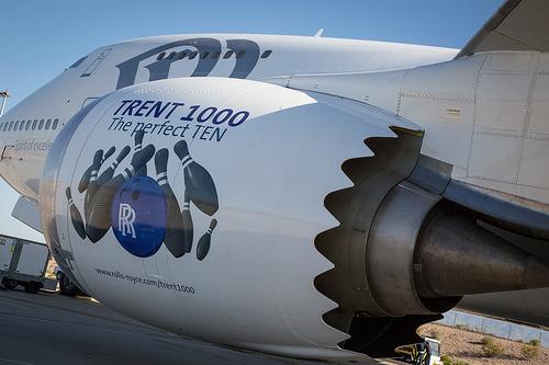 Jpg Rolls Royce Trent Ten Logo on Rolls Royce Jet Engine Factory