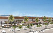 L'un des objectifs du réaménagement de l'aérogare de Tahiti-Faa'a est d'optimiser le stationnement dans les parcs en fluidifiant la circulation et en augmentant le nombre de places