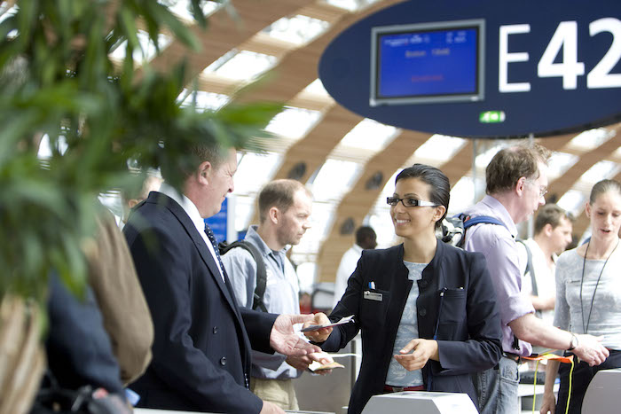 Les apprenants du CFA des Métiers de l'Aérien ont obtenu de très bons résultats avec une moyenne de 96% de réussite.