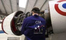 Air France, Safran, Dassault, etc font partie des entreprises qui proposent des formations en alternance