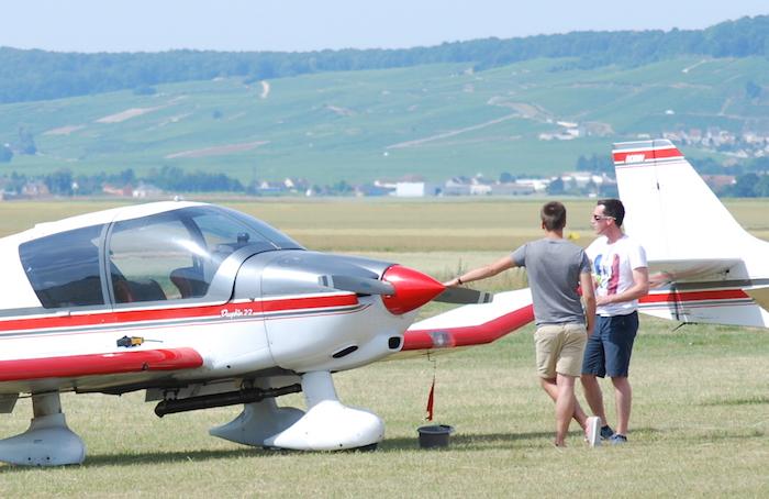 Le coavionnage s'oriente vers la mise en place de critères d'expérience, à l'initiative de l'EASA.
