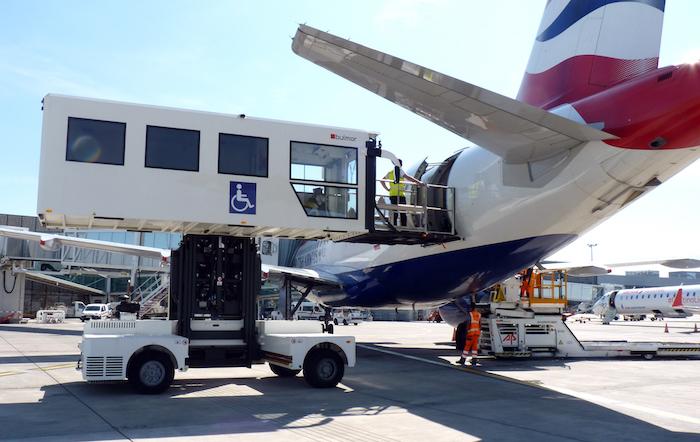 L 39 euro 2016 l 39 emporte face aux gr ves en juin 2016 sur les a roports fran ais aerobuzz aerobuzz - Aeroport blagnac adresse ...