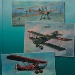 Les avions Breguet, T. 1