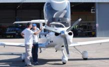 Les premiers pilotes qui adhèrent à Flymates sont basés à part égale en région parisienne et en régions