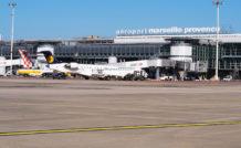 La création d'une autorité de supervision indépendante des redevances aéroportuaires (ASI) était réclamée depuis des années par les transporteurs aériens français
