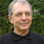 Jean-Marie Klinka