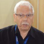 Pierre Sparaco
