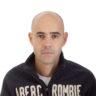 Frederic Beniada