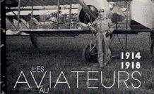 aviateurs-au-combat-privat.jpg