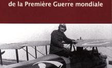 Dictionnaire des aviateurs auvergnats de la Première Guerre mondiale