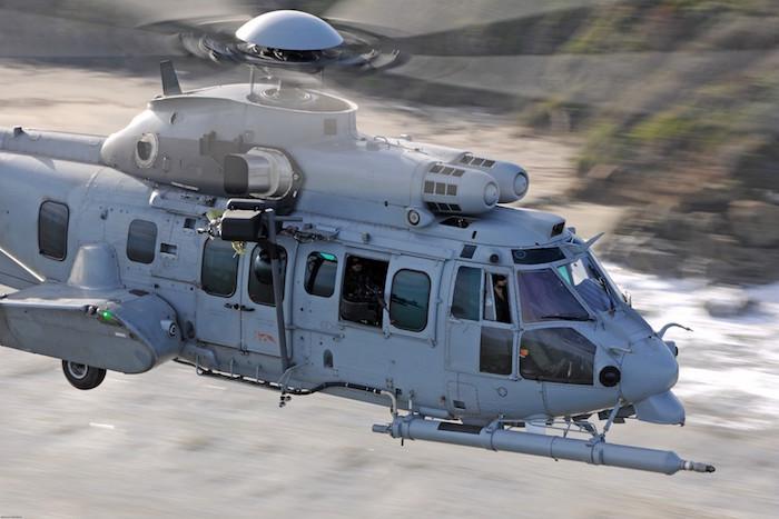 138 H225M Caracal ont dores et déjà été commandés par la France, le Brésil, le Mexique, la Malaisie, l'Indonésie, la Thaïlande et le Koweit, dernier client en date.