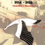 L'Aéronautique militaire 1914-1918, traditions et héraldique