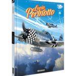 Lucio Perinotto Artbook N°3