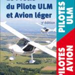 Le précis du pilote ULM et avion léger (3ème édition)