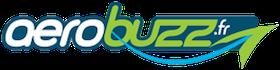 Logo aerobuzz