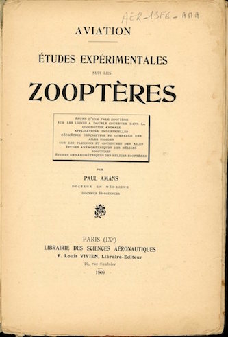 angers-zoopteres
