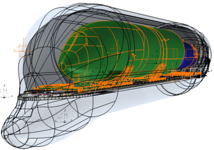 beluga-xl-chargement-fuselage