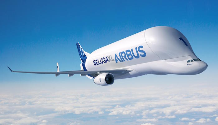 beluga-xl-en-vol-3-quarts-avant