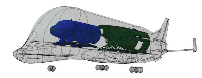 beluga-xl-exemple-chargement